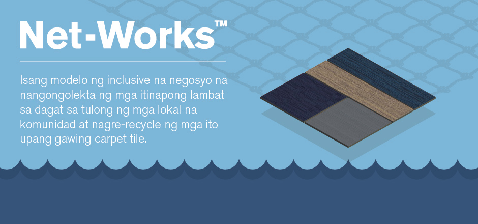 net-works-infographic-slideshow-FL-01