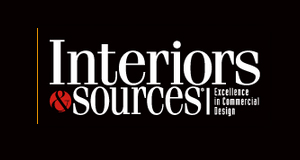InteriorsAndSources