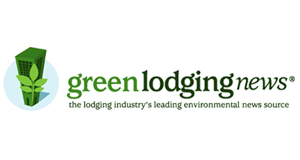 greenLodging