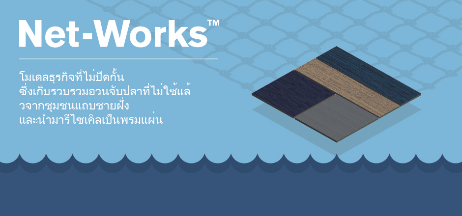net-works-infographic-slideshow-TH-01