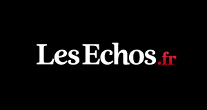 lesechoes