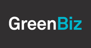 GreenBiz Logo