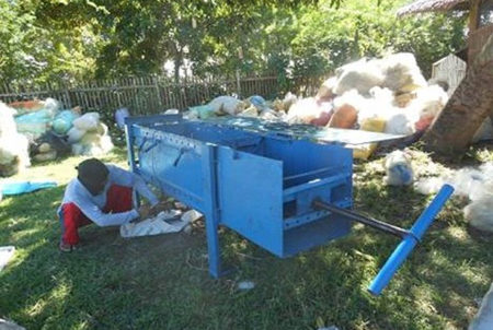 Net-works-Build-a-baler