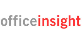 office-insight logo