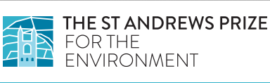 st-andrews-prize-on-the-environment-2016