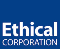 ethical-corp-logo