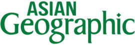 asiangeographic-logo